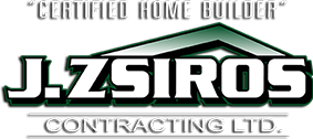Zsiros Contracting